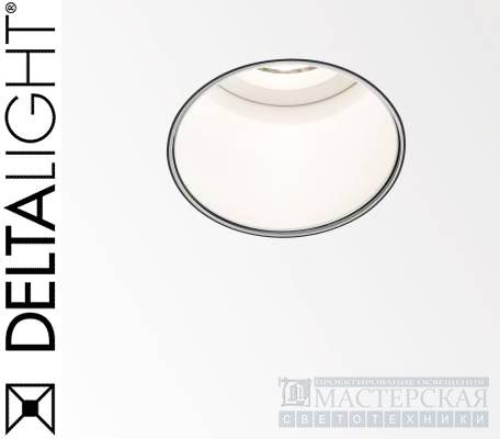 Светильник Delta Light MINI 202 41 58 51 W