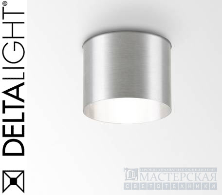 Светильник Delta Light MINI 202 41 60 20 ALU
