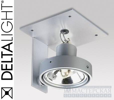 Светильник Delta Light MINIGRID 202 70 00 01 A