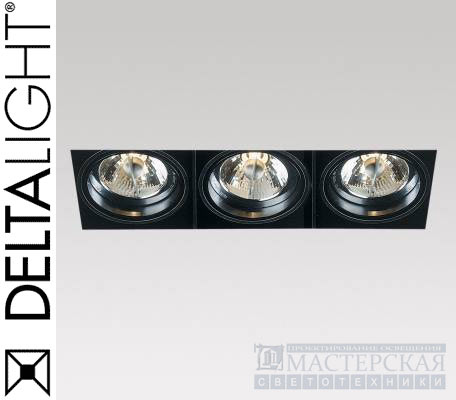 Светильник Delta Light MINIGRID 202 71 00 03 A