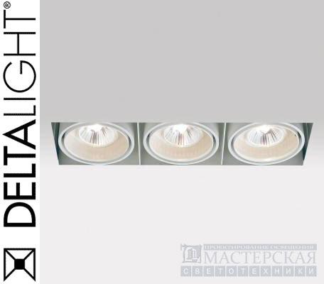 Светильник Delta Light MINIGRID 202 71 55 03 A