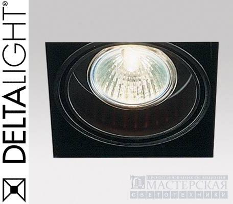 Светильник Delta Light MINIGRID 202 71 66 01 A