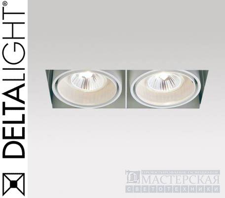 Светильник Delta Light MINIGRID 202 71 66 02 A