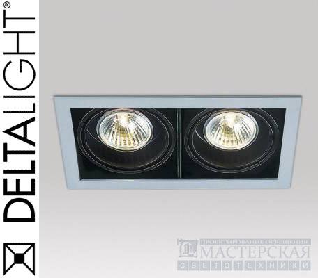 Светильник Delta Light MINIGRID 202 72 55 02 A-A