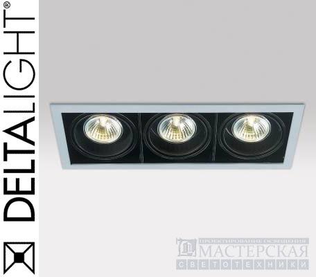Светильник Delta Light MINIGRID 202 72 55 03 A-A