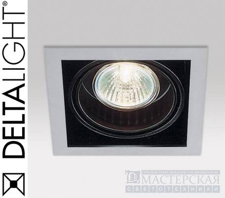 Светильник Delta Light MINIGRID 202 72 66 01 A-A