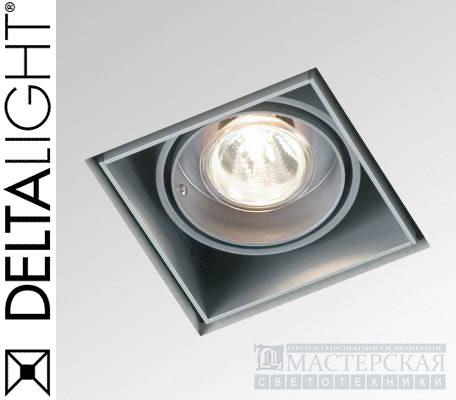 Светильник Delta Light MINIGRID 202 75 55 01 ANO