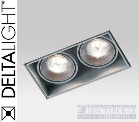 Светильник Delta Light MINIGRID 202 75 55 02 ANO