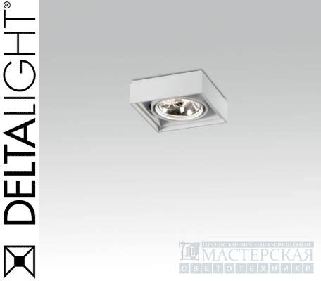 Светильник Delta Light MINIGRID 202 76 00 01 B