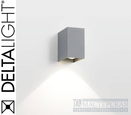 Светильник Delta Light MONO 223 11 4102 A