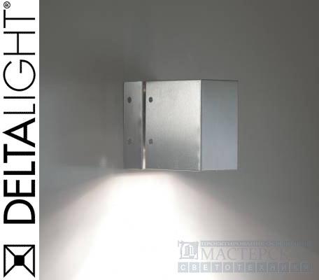 Светильник Delta Light MONO 223 12 51 INOX