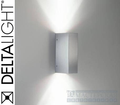 Светильник Delta Light MONO 223 51 01 A