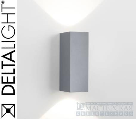 Светильник Delta Light MONO 223 51 4102 A