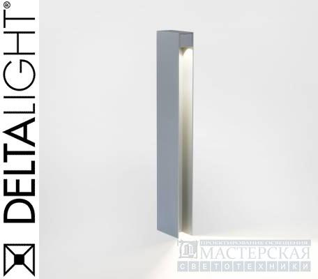 Светильник Delta Light MONOPOL 223 17 4102 A