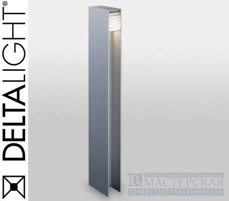 Светильник Delta Light MONOSTEP 223 00 57 A