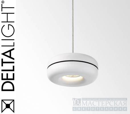 Светильник Delta Light McDelta 286 69 8122 W