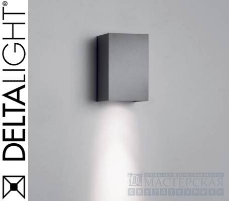 Светильник Delta Light NANOO 304 11 01 A