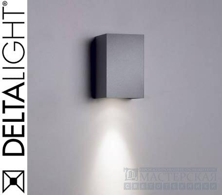 Светильник Delta Light NANOO 304 11 02 A