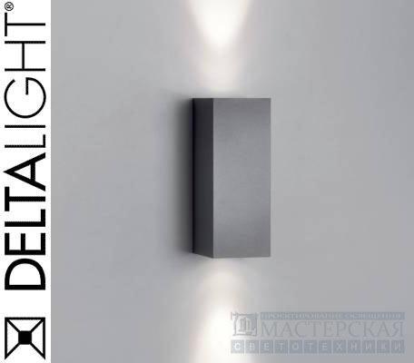 Светильник Delta Light NANOO 304 11 11 A