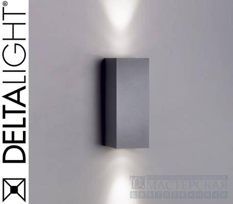 Светильник Delta Light NANOO 304 11 12 A
