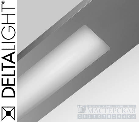 Светильник Delta Light NB140 330 61 224 ED1