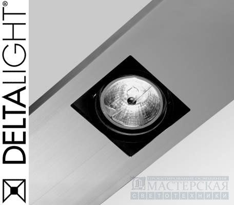 Светильник Delta Light NB200 331 61 231 B