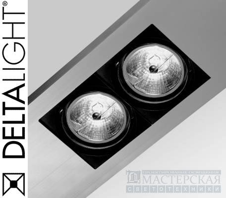 Светильник Delta Light NB200 331 61 232 B