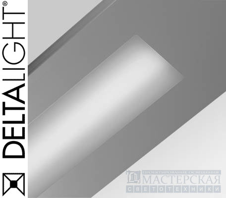 Светильник Delta Light NB200 331 61 239 ED1