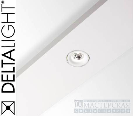 Светильник Delta Light NB200 331 61 8122 A