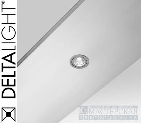 Светильник Delta Light NB300 268 61 201 A