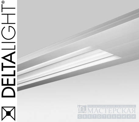 Светильник Delta Light NB300 268 61 224 ED1