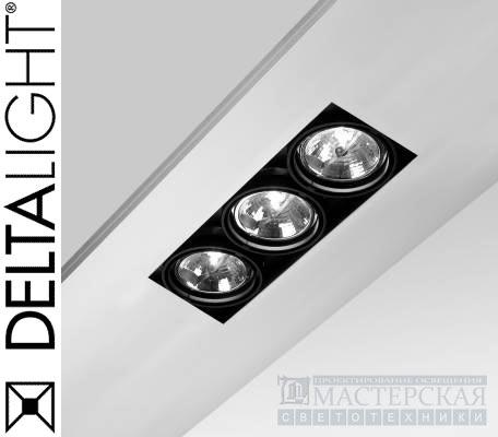 Светильник Delta Light NB300 268 61 233 B