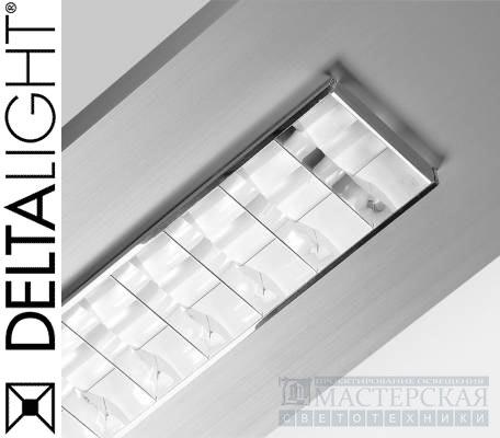 Светильник Delta Light NB300 268 63 254 ED2B