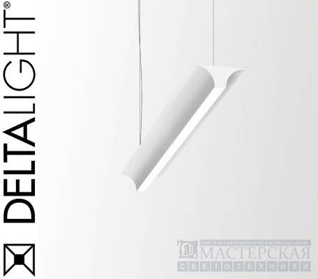 Светильник Delta Light NECKLINE 359 01 154 W