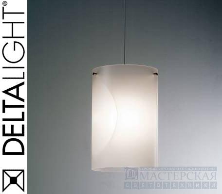 Светильник Delta Light NICE 271 71 21
