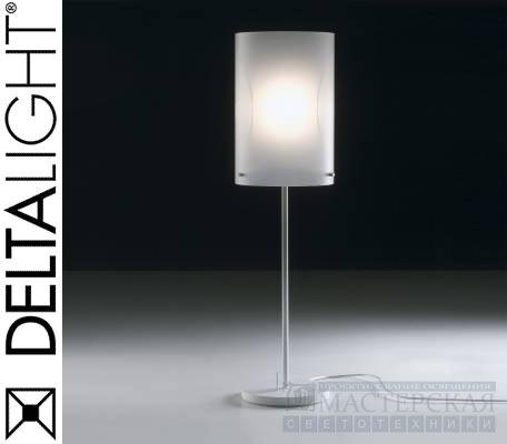 Светильник Delta Light NICE 271 71 25