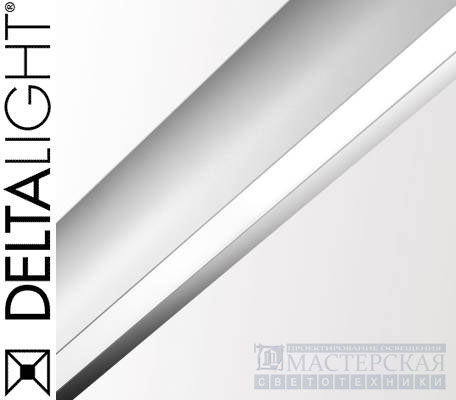 Светильник Delta Light NKL 359 75 154 ED1