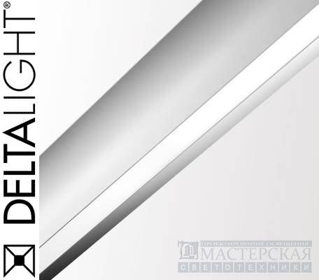 Светильник Delta Light NKL 359 75 154 ED2