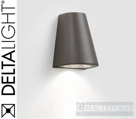 Светильник Delta Light NOX 225 11 15 G