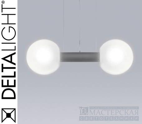 Светильник Delta Light O2OXYGEN 307 44 11 A