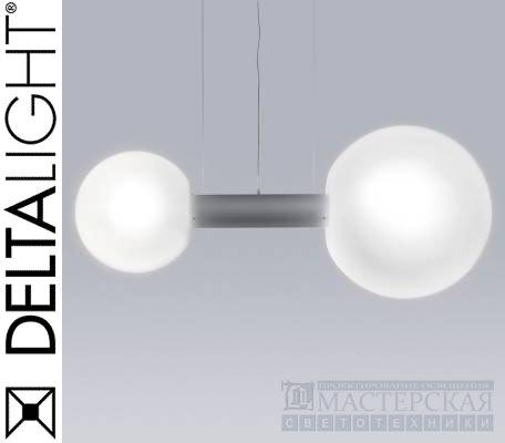 Светильник Delta Light O2OXYGEN 307 64 11 A