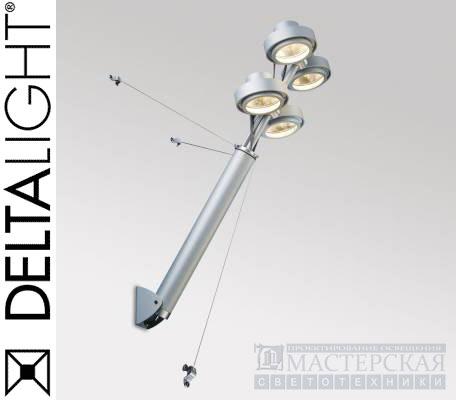 Светильник Delta Light OBSERVER 216 04 11 A