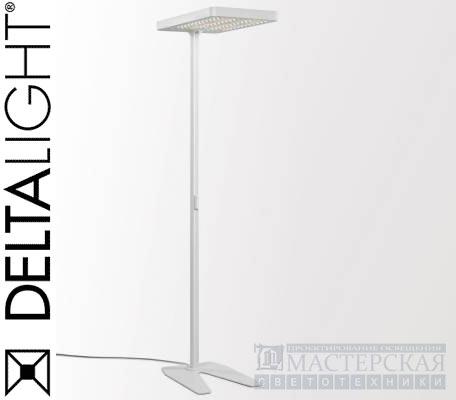 Светильник Delta Light OFFICER 205 05 455 ED W