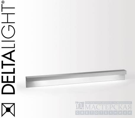 Светильник Delta Light ONELINER 356 80 128 ANO