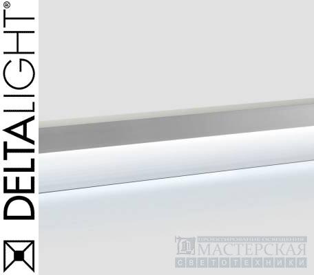 Светильник Delta Light ONL 356 61 280 E