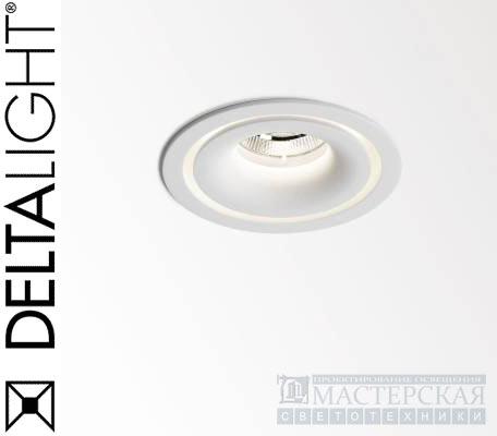 Светильник Delta Light OREO 206 06 8122 W