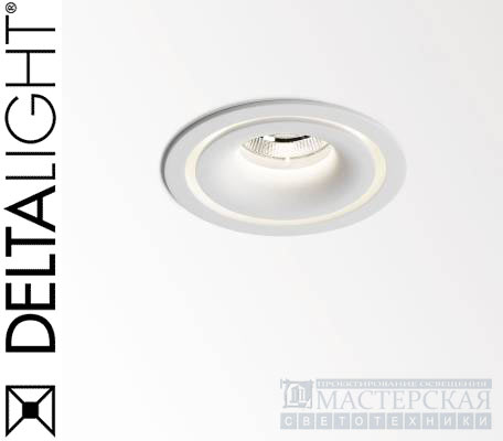 Светильник Delta Light OREO 206 06 8132 W