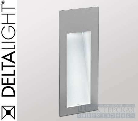 Светильник Delta Light OUTLET 304 07 11 A