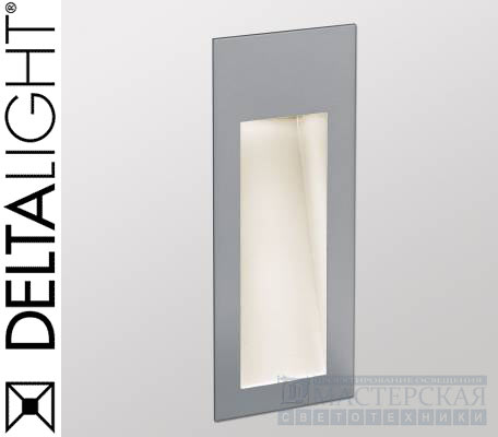 Светильник Delta Light OUTLET 304 07 12 A