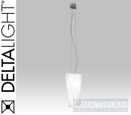 Светильник Delta Light PARALLEL 271 81 21